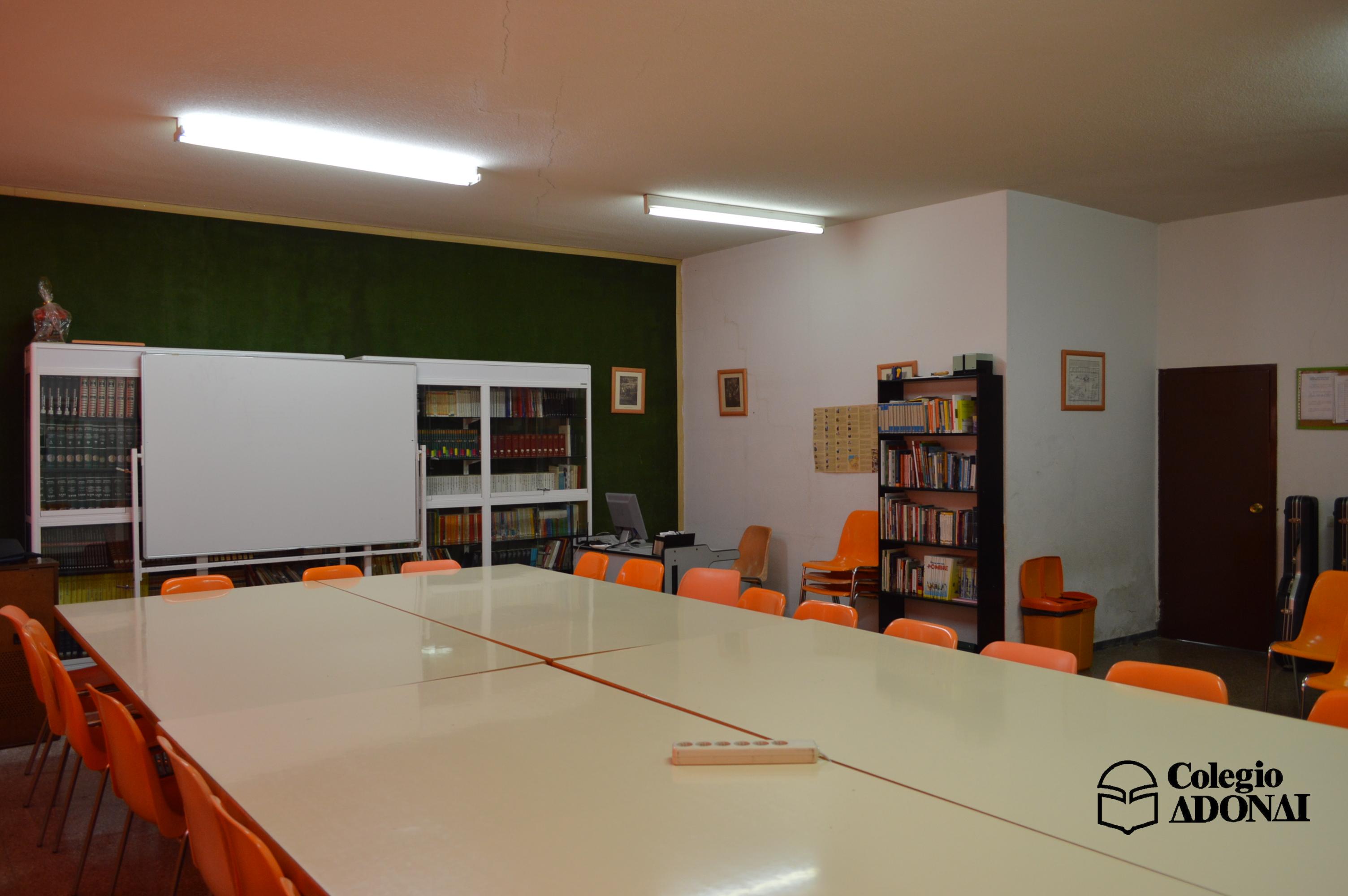 biblioteca-fw