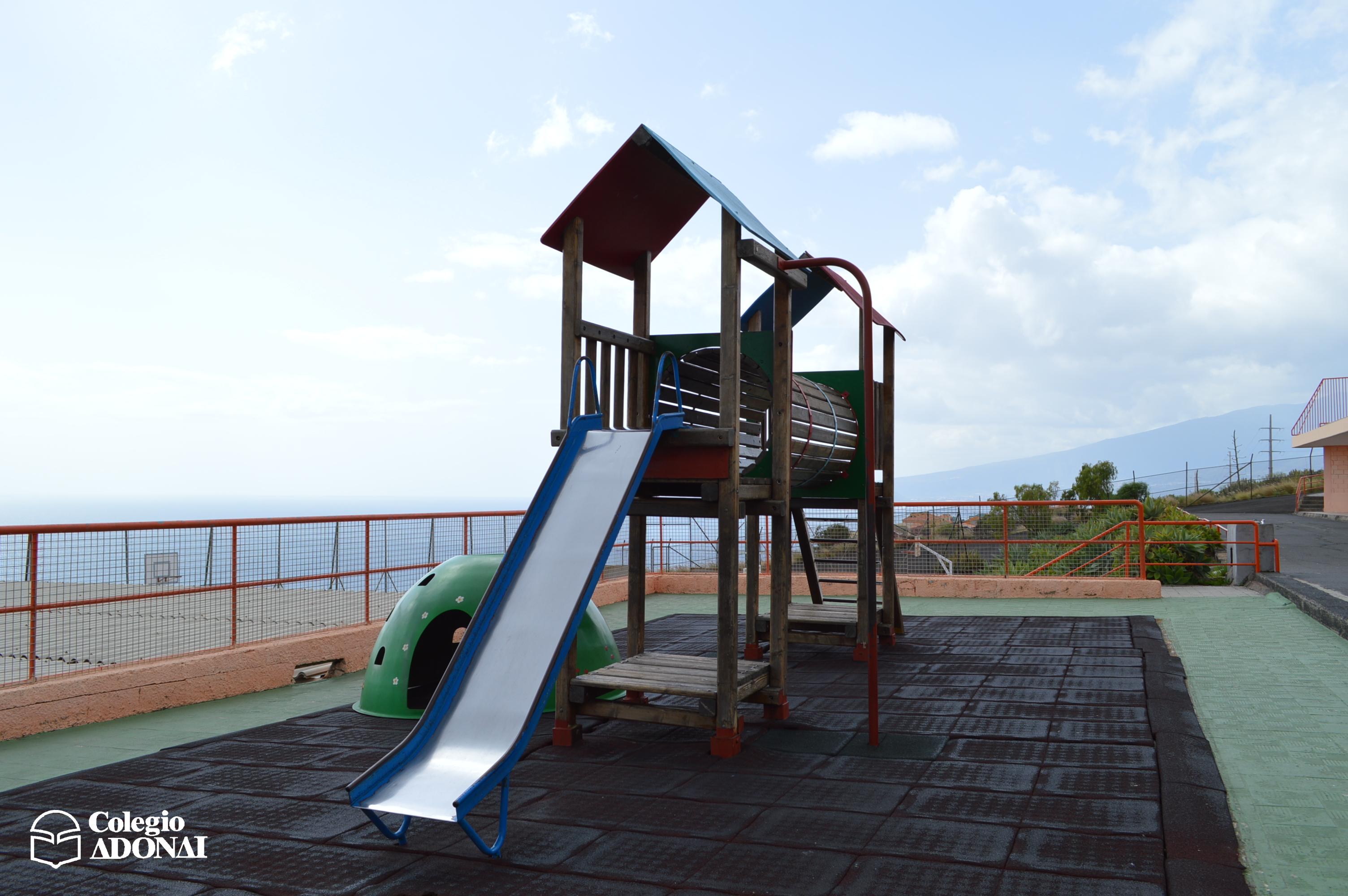 parque_infantil-fw