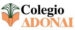 Colegio Adonai